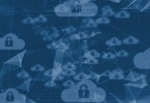 Multi-cloud: cinque best practice per gestire la sicurezza