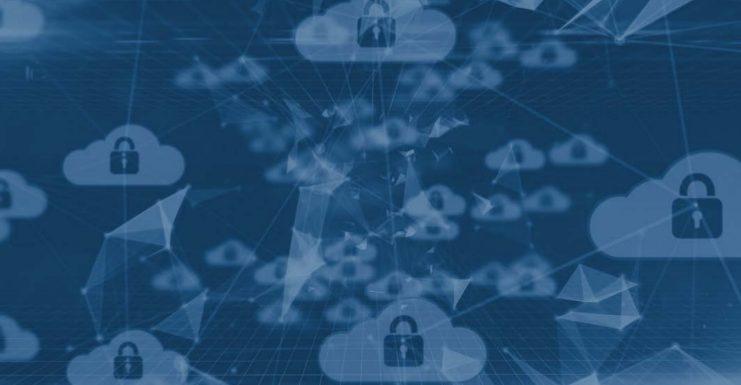 Multi-cloud, l'importanza di aggiornare le competenze