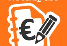 CollaborActionNota Spese: rimborso spese 4.0