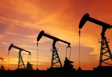 Da SAP e Accenture SAP S/4HANA Cloud for upstream oil and gas