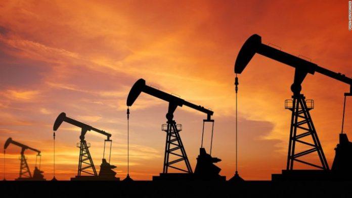 Da SAP e Accenture SAP S/4HANA Cloud for upstream oil and gas