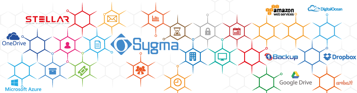 sygma_banner