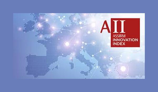 Assirm Innovation Index
