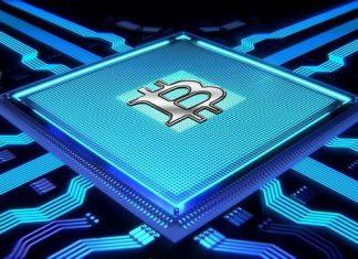 Creareunacrypto.it