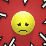 Nasce CYBERSCUDO: AICA certifica contro il cyberbullismo