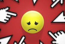Cyberbullismo: come cambia e come difendersi