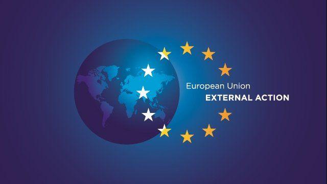 Servizio Europeo per l'Azione Esterna