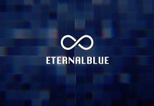 EternalBlue