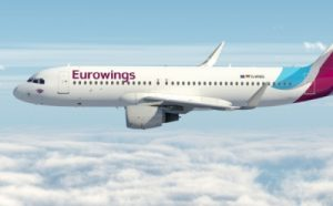 Eurowings Digital