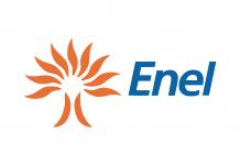 Partnership Enel Vetrya