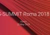 G-Summit