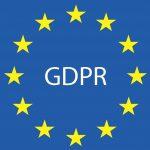 Privacy e GDPR: sanzioni per 272,5 milioni dal 25 maggio 2018