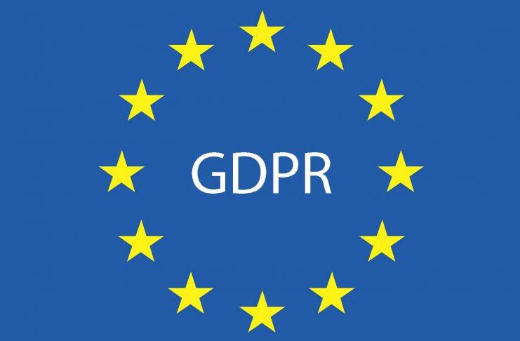Molto positivi gli effetti del GDPR sulle imprese europee