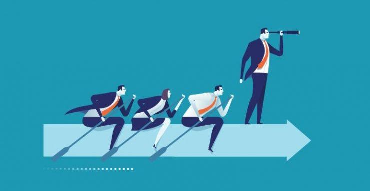 Il ruolo della leadership nella trasformazione digitale