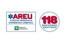Accordo tra AREU e Pontiradio