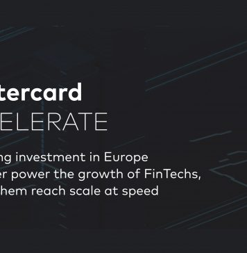 Mastercard Accelerate