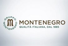 Gruppo Montenegro