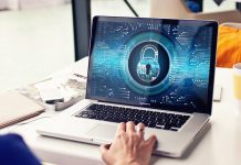 Data Privacy: essenziale per recuperare dopo la pandemia