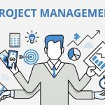 Remote Project Management: come gestire il lavoro da remoto