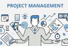 Da GanttProject alle Soft Skills – gestire, pianificare e controllare i progetti