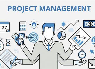 Remote Project Management: come gestire il lavoro da remoto