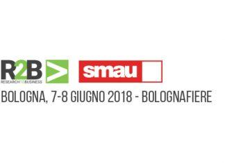Smau Bologna