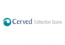 Cerved Collection Score