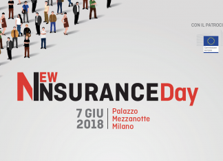 New Insurance Day 2018