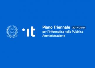 AgID in Veneto per l'alfabetizzazione digitale