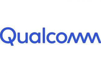 Qualcomm Wearables Ecosystem Accelerator Program