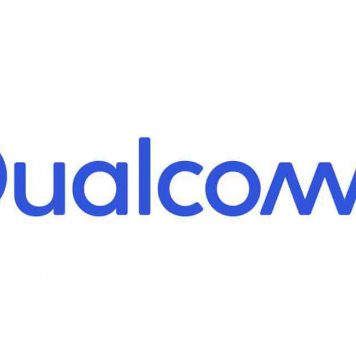 Qualcomm presenta la piattaforma Snapdragon 855 Plus
