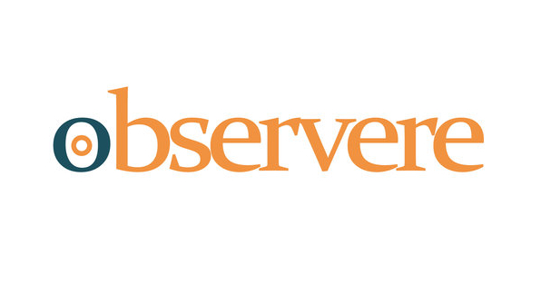 Observere