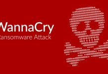 Online il docu-film Wannacry: the Marcus Hutchins story