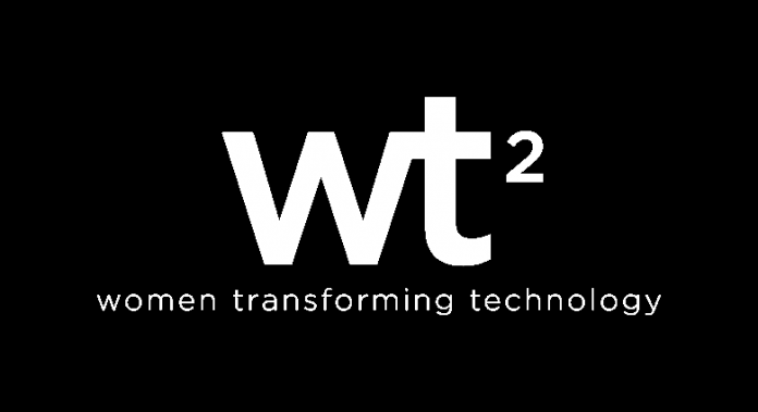 Women's Leadership Innovation Lab