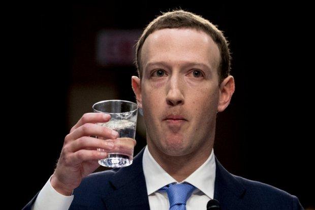 Facebook: multa di un milione per il caso Cambridge Analytica