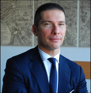 Antonio Di Salvo