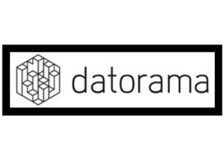 Datorama Data Canvas