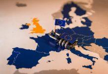 GDPR: problemi e prospettive per le organizzazioni globali