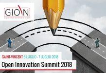 Open Innovation Summit 2018