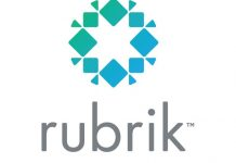 Rubrik punta sul Cloud Data Management con due nuove nomine