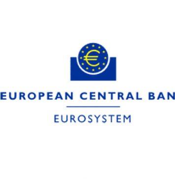La nuova infrastruttura dei pagamenti europei