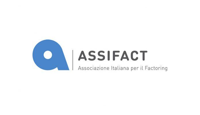 Assifact propone un fondo di garanzia per la cessione di crediti