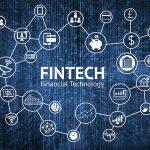 Partnership fintech: tre consigli per avere successo