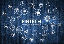 Fintech digital-first: il futuro del settore finanziario