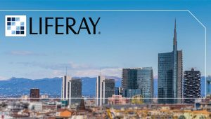 Liferay Symposium 2018