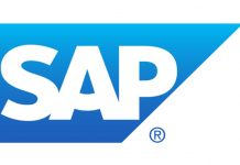 Le grandi aziende scelgono l'Intelligent Spend Management SAP
