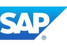 SAP presenta la sua nuova iniziativa per la formazione digitale