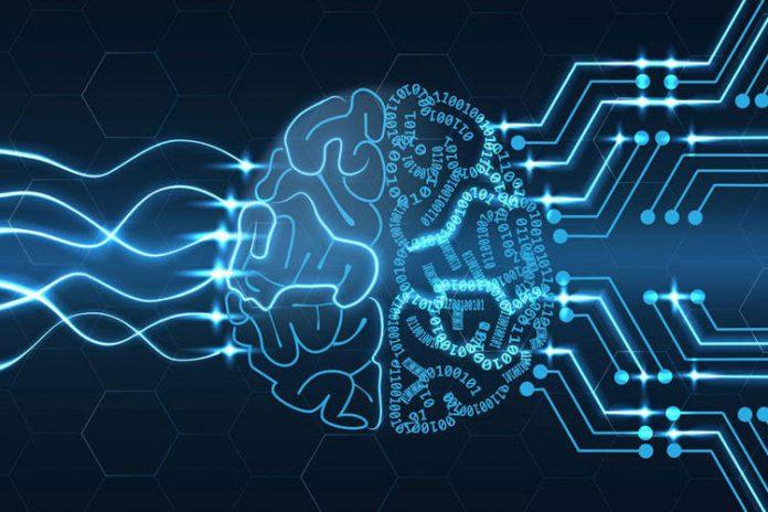 Trend tecnologici e organizzativi: cosa ci aspetta nel 2021?