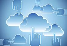 Il cloud e i tre grandi temi dell'IT: sicurezza, dati e workplace