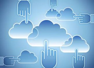Multi-cloud: aumentano i rischi associati a dispositivi obsoleti - multicloud